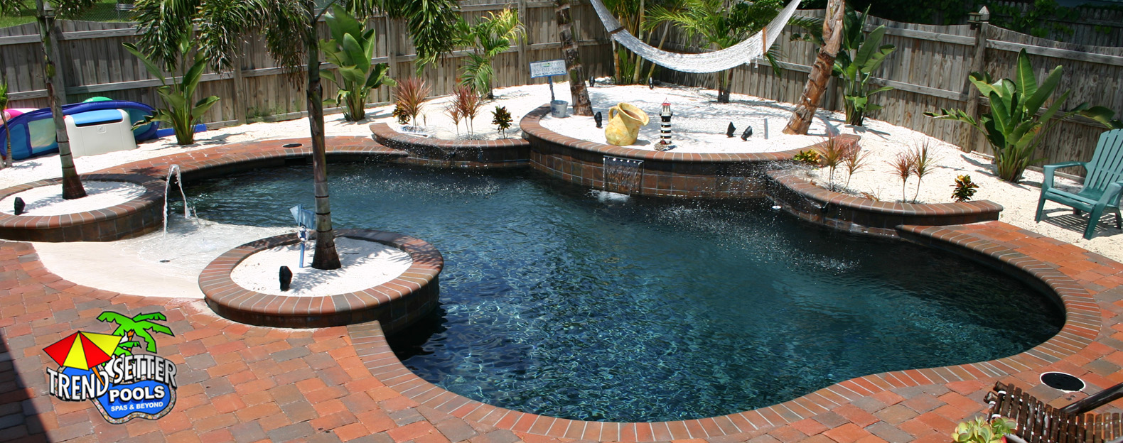 Trendsetter_Pools_Photo_Custom_Pool_1